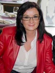 Simona Cavalu